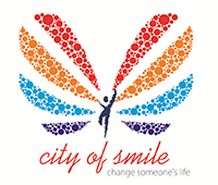 City of Smile Charitable Foundation